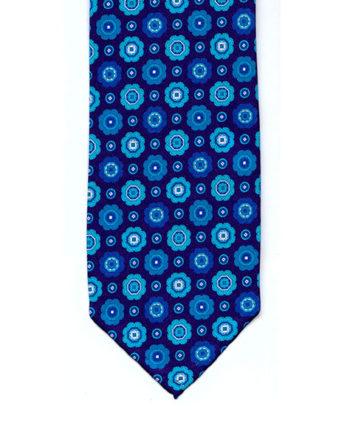 twill-silk-ties-blu-03