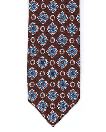 twill-silk-ties-brown-01