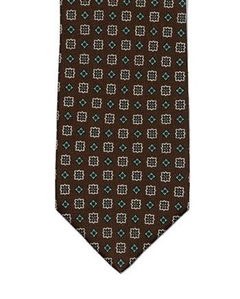 twill-silk-ties-brown-03