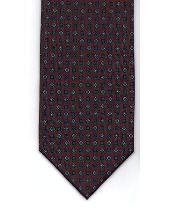 twill-silk-ties-brown-04