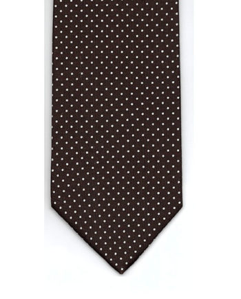 twill-silk-ties-brown-05