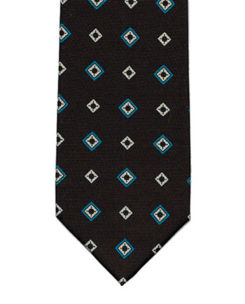 twill-silk-ties-brown-06
