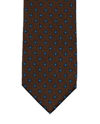 twill-silk-ties-brown-07