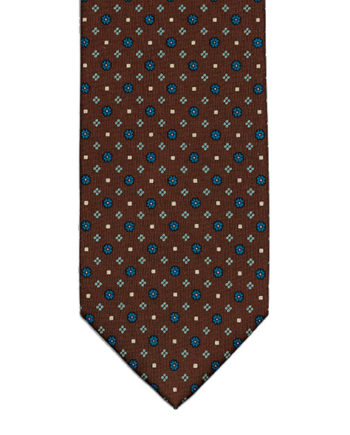 twill-silk-ties-brown-08