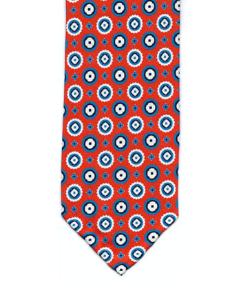 twill-silk-ties-orange-01