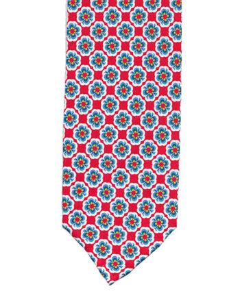 twill-silk-ties-red-01