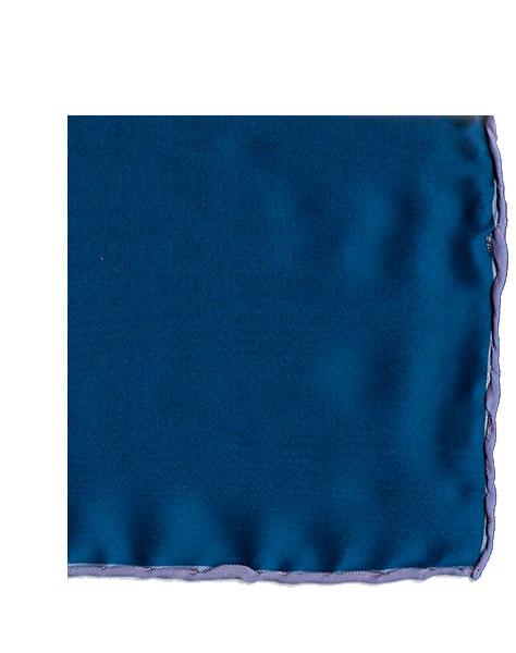 pocket-squares-33x33-blu-01
