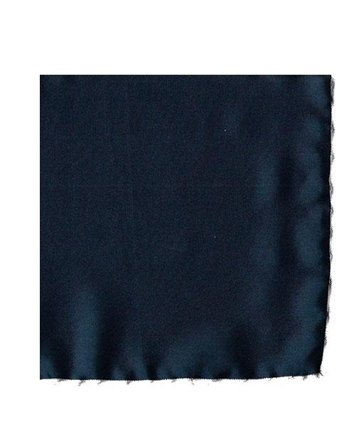 pocket-squares-33x33-blu-02