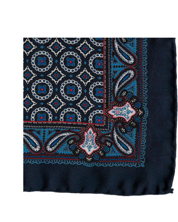 pocket-squares-33x33-blu