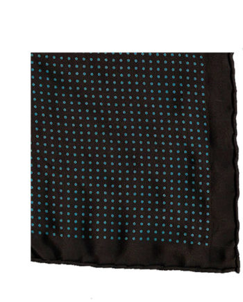 pocket-squares-33x33-brown-01