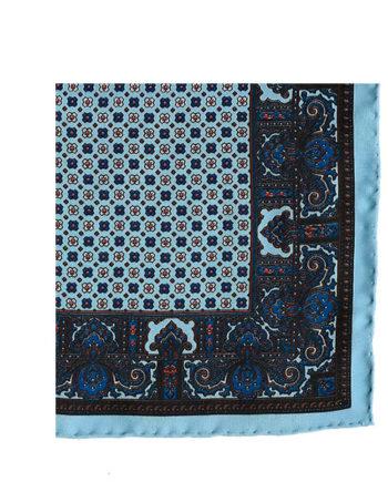 pocket-squares-33x33-light-blu