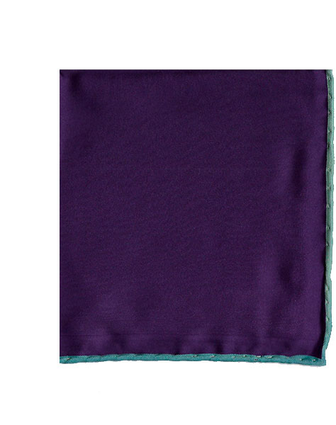pocket-squares-33x33-purple-01