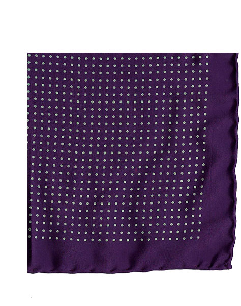 pocket-squares-33x33-purple-02