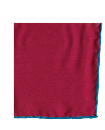 pocket-squares-33x33-red-01