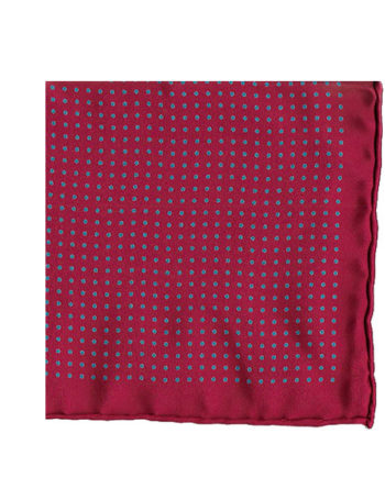 pocket-squares-33x33-red-02