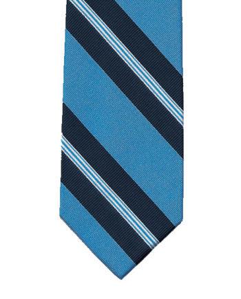 regimental-blu-01