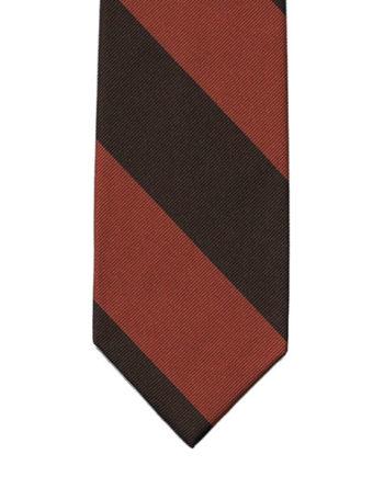 regimental-brown-01