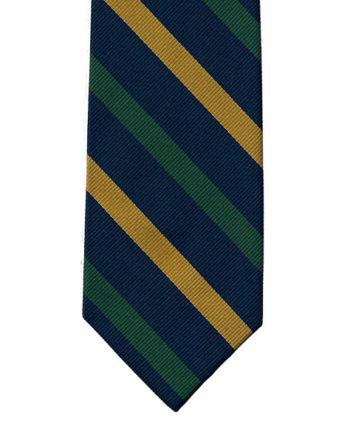 regimental-green-blue-01