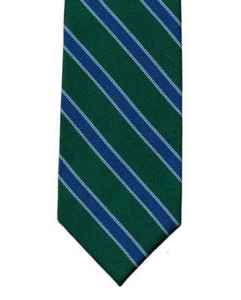 regimental-green-blue-02