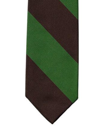 regimental-green-brown-01