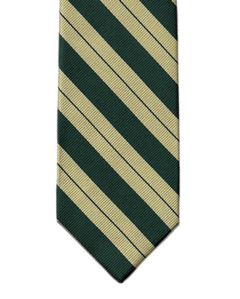 regimental-green-yellow-01