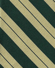 regimental-green-yellow-01-t