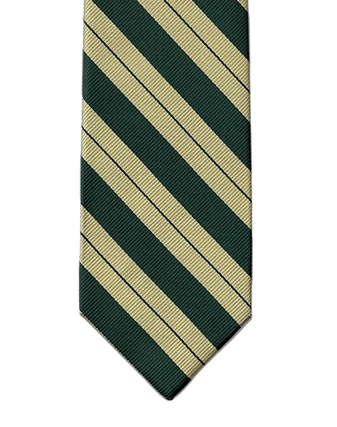 regimental-green-yellow-01