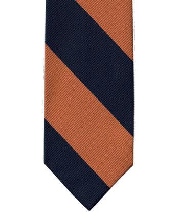 regimental-orange-blue-01