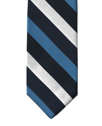 regimental-tie-blue-01