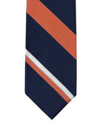 regimental-tie-blue-orange-01
