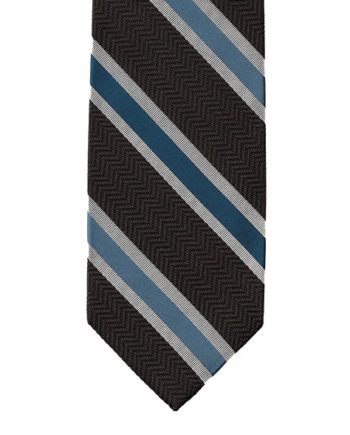 regimental-tie-brown-01