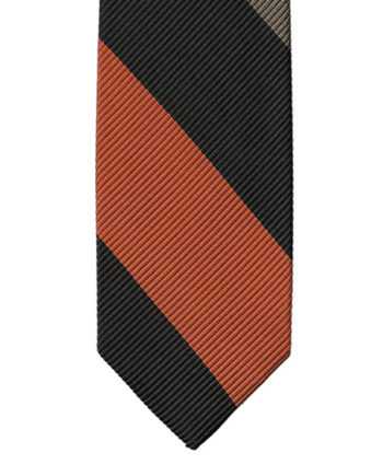 regimental-tie-orange-01