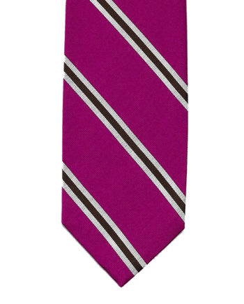 regimental-tie-purple-01