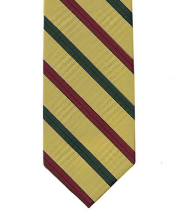 regimental-tie-yellow-01