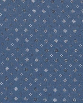 one-off-design-ties-blu-01