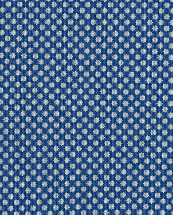 one-off-design-ties-blu-02