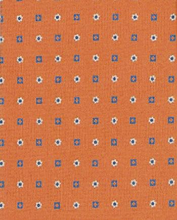 one-off-design-ties-orange-01
