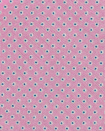 one-off-design-ties-pink-01