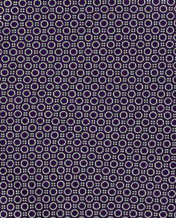 one-off-design-ties-purple-01