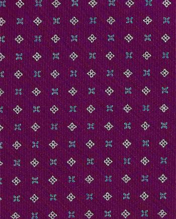 one-off-design-ties-purple-02