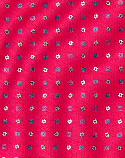 one-off-design-ties-red-01