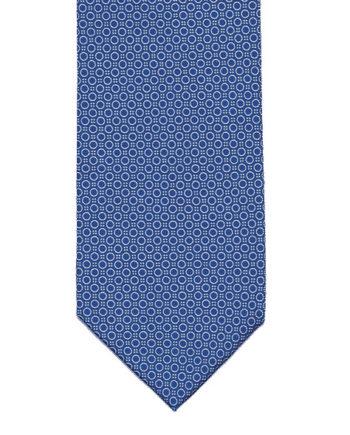 outlet-tie-blu-01