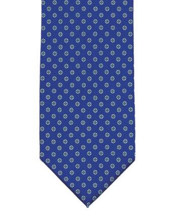 outlet-tie-blu-02