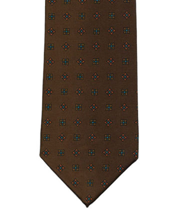 outlet-tie-brown-06