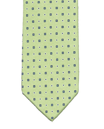 outlet-tie-green-01