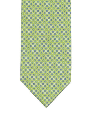 outlet-tie-green-02