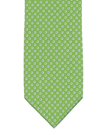 outlet-tie-green-03