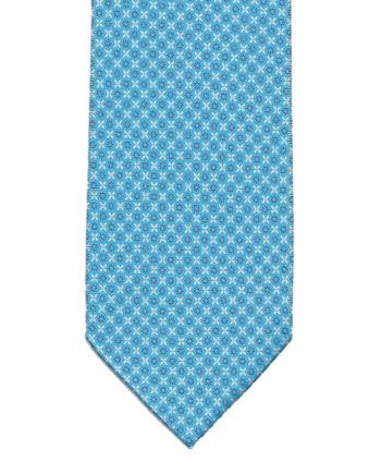 outlet-tie-light-blu-01