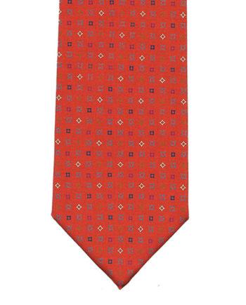 outlet-tie-orange-01