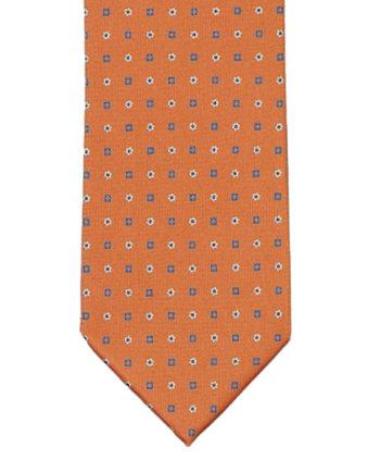 outlet-tie-orange-02